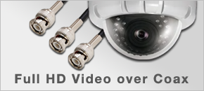 HD IP Solutions
